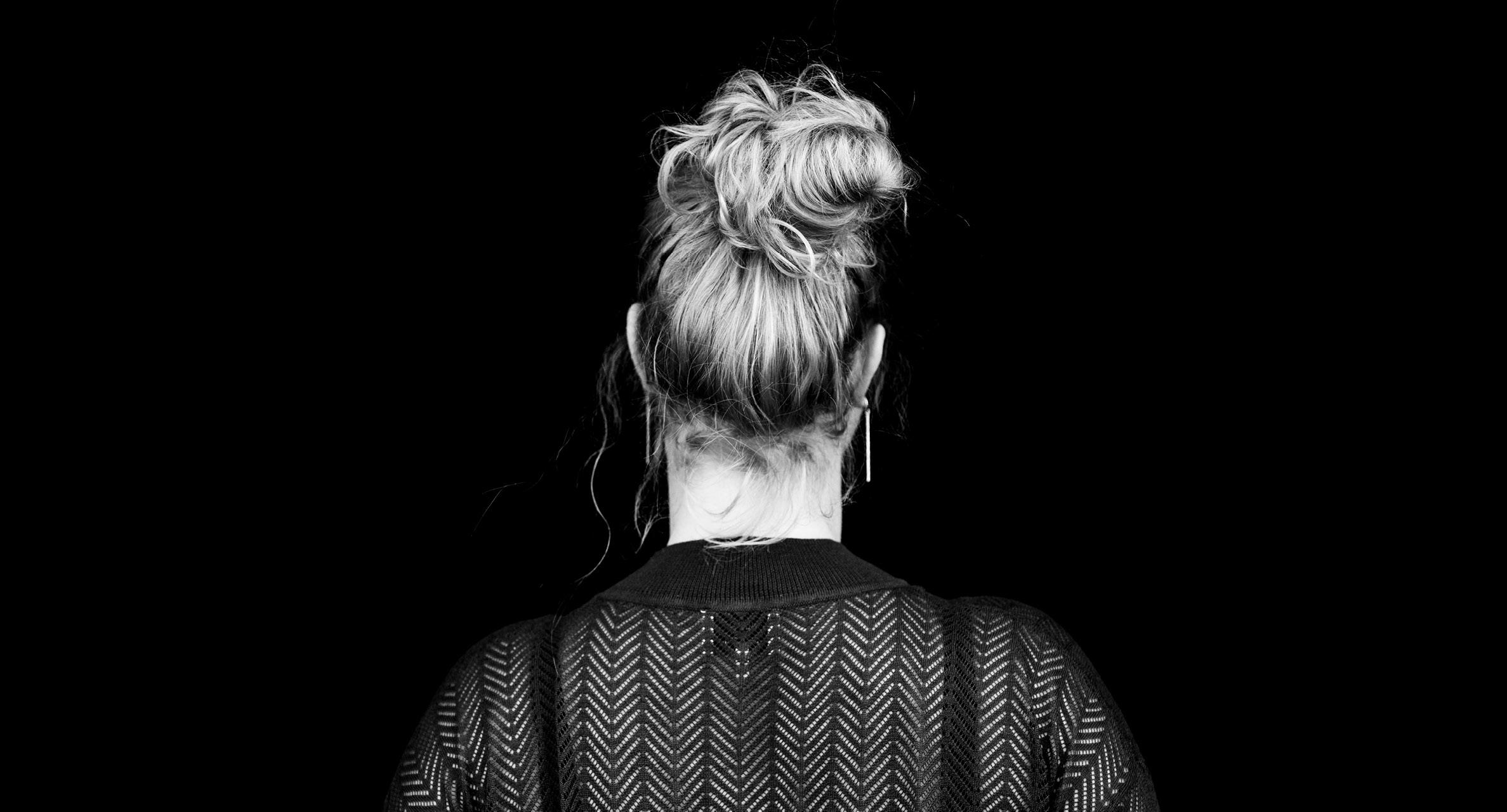 lisette-bokma-achterkant